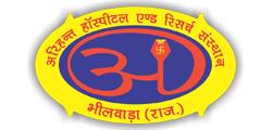 Bhilwara Online Catalog